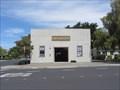 Image for Duarte Garage - Livermore, CA