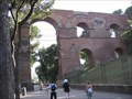 Image for Aquaduct of Claudius at the Palatine