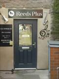 Image for Reeds Plus, Ludlow, Shropshire, England