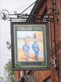 Image for The Wharf Inn - Congleton, Cheshire, UK.