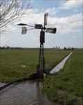 Image for Windmill Maasland