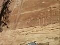 Image for Ancestral Puebloan Petroglyphs - Mesa Verde National Park, CO