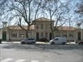 Image for School in Caldas da Rainha, Portugal