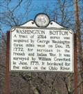 Image for Washington Bottom