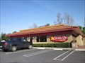 Image for Carl's Jr - Bernal - San Jose, CA