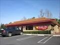 Image for Carl's Jr - Bernal - San Jose, CA