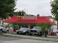 Image for McDonalds - Hacienda Blvd - Hacienda Heights, CA