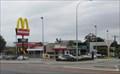 Image for McDonalds - Ascot, Western Australia