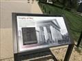 Image for Trophy of War - Arlington, VA