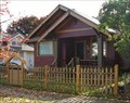Image for Beverly Cleary's Childhood Home - Portland, OR