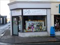 Image for Ramsey Pet Supplies - Ramsey, Isle of Man