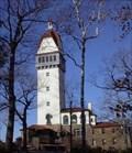 Image for Heublein Tower - Simsbury, CT