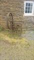 Image for Charles Winn & Co. 'Machine' - Wymondham Mill - Wymondham, Leicestershire