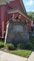 Image for World War I - World War II - Memorial - Augusta  KY