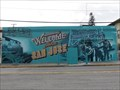 Image for Welcome to San Jose - San Jose, CA