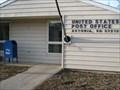 Image for Astoria, South Dakota 57213