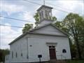 Image for #402 - Butler Center United Methodist Church - Butler Center, NY