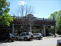 Image for 1906 - Lee Bros Building - Santa Rosa, CA