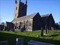 Image for St Leonard's Church, Sheepstor Devon