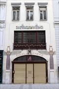 """Image for Apotheke """"Zum weißen Engel"""" - Wien, Austria"""
