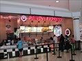 Image for Panda Express - Pentagon City Metro - Arlington, VA