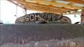 Image for Schramm Compressor - Colville, WA