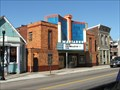 Image for Marianne Theater - Bellevue, KY
