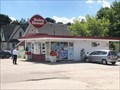 Image for Dairy Queen - Plains Rd East - Burlington, ON