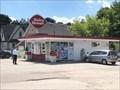 Image for Dairy Queen - Plains Rd East - Burlington, ON