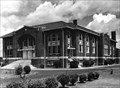 Image for Duke Basketball Arenas: Alumni Memorial Gymnasium 1923 - 1930