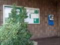Image for Telefonni automat, Osek