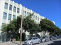 Image for James Lick Middle School - San Francisco, CA