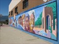 Image for Leadership - Soledad, CA