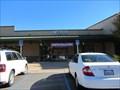 Image for The Vet (Mission Animal Hospital) - San Luis Obispo, CA