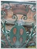 Image for Armoiries de Manosque, Paca, France