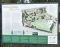 Image for Milton House & Gardens - Milton Park,  Alsager, Cheshire, UK.