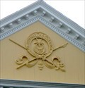 Image for Alpha Delta Phi - Union College, Schenectady, NY