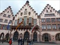 Image for Römer - Frankfurt, HE