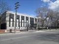 Image for The Embassy of the Russian Federation in Canada - Ottawa, ON
