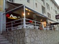 Image for Pizza Hut, Vilamoura, Portugal