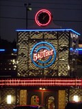 Image for 5 and Diner - Worcester MA