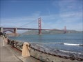Image for San Francisco (Open Your Golden Gate) - San Francisco, CA