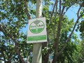 Image for Palo Alto City Hall Plaza - Wifi Hotspot - Palo Alto, CA