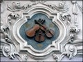 Image for Dum U tri houslicek / House At the Three Fiddles, Praha, CZ