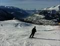 Image for Rosswald - Termen, VS, Switzerland