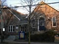 Image for First Baptist Church - Newtown Historic District - Newtown, PA