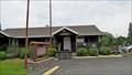 Image for St. Mary's Mission Visitor Center - Stevensville, MT