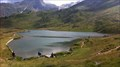Image for Rotelsee - Simplon, VS, Switzerland