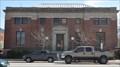 Image for Federal Building - Logan Center Street Historic District ~ Logan, Utah