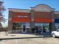 Image for Dunkin' (US 377 & Watauga Rd) - Wi-Fi Hotspot - Haltom City, TX, USA